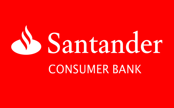 http://pfnw.eu/wp-content/uploads/2016/12/santander-1.jpg