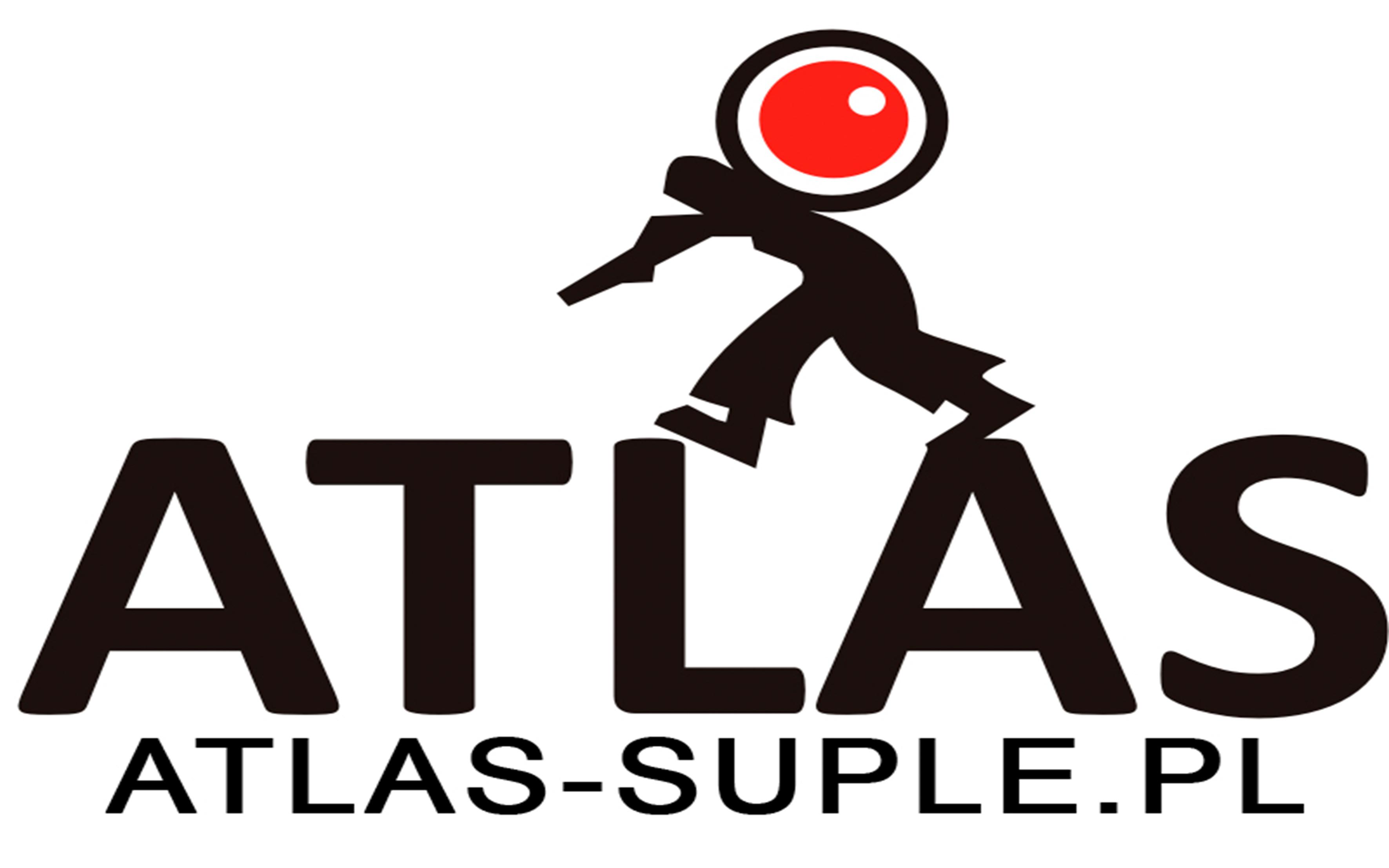 http://pfnw.eu/wp-content/uploads/2017/01/atlas.jpg