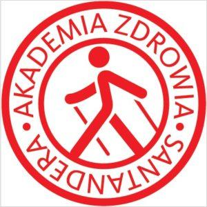 Akademia Zdrowia Santandera