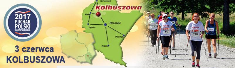 http://pfnw.eu/wp-content/uploads/2017/04/kolbuszowa.jpg