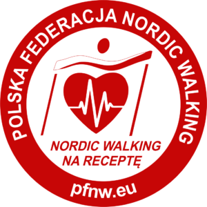 Nordic Walking na Receptę