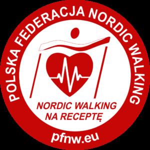 Nordic Walking na Receptę
