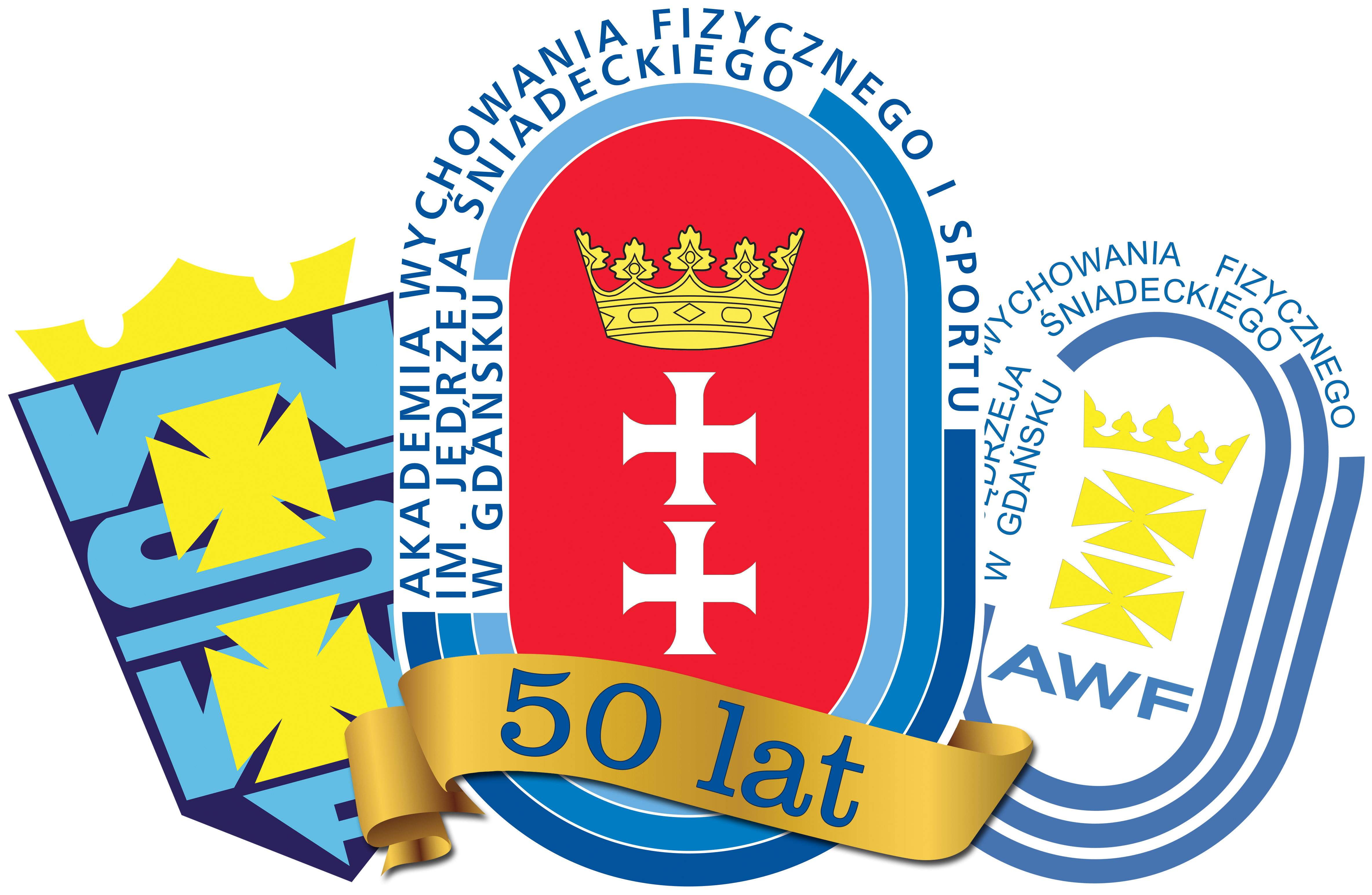 http://pfnw.eu/wp-content/uploads/2018/04/logo50lat_duze_transparent-1.png