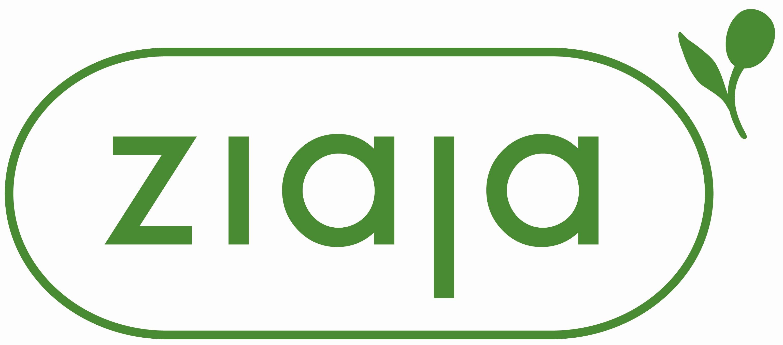 http://pfnw.eu/wp-content/uploads/2018/04/oliwka-logo_2017-standard-01.jpg