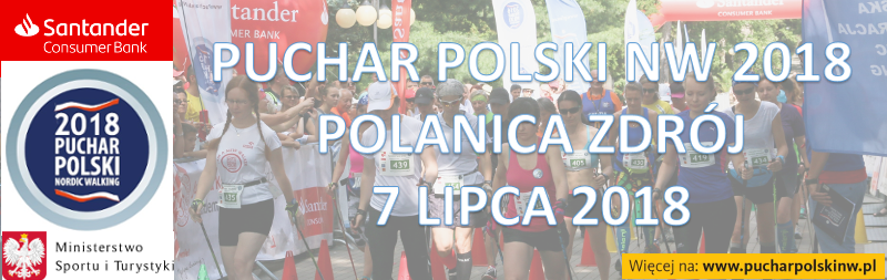 http://pfnw.eu/wp-content/uploads/2018/06/Polanica-wydarzenie-na-str.png