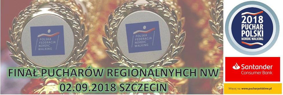 http://pfnw.eu/wp-content/uploads/2018/08/szczecin-1.jpg