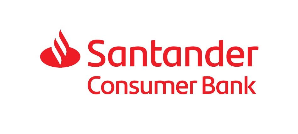 http://pfnw.eu/wp-content/uploads/2018/09/santander-nowe-logo.jpg