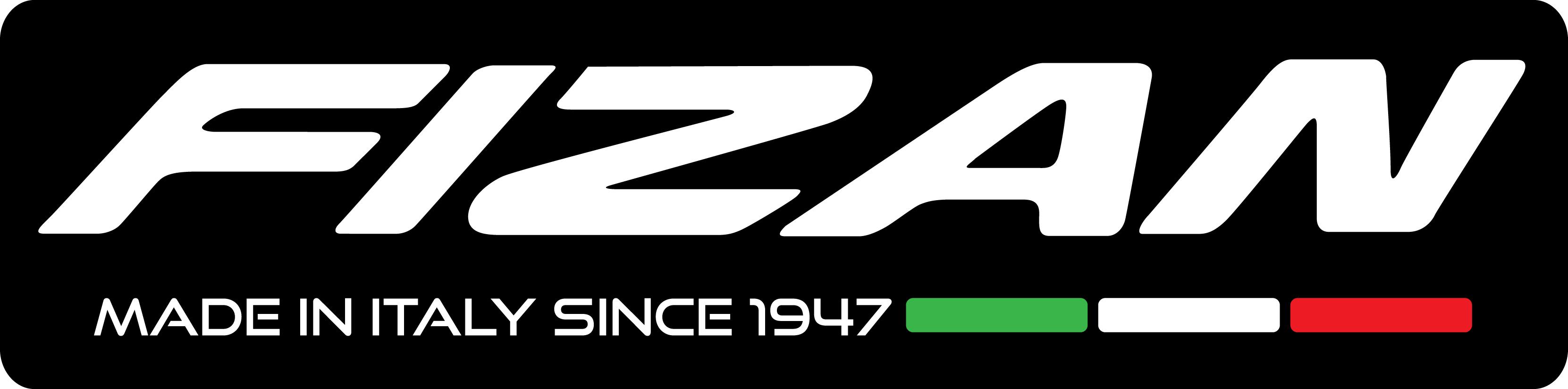 http://pfnw.eu/wp-content/uploads/2020/03/logo-2014-FIZAN-BLACK.jpg