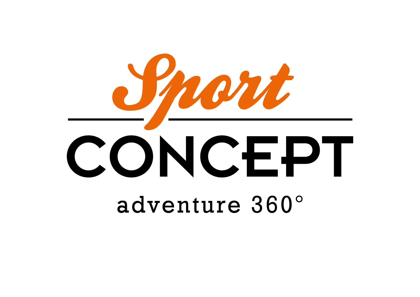 http://pfnw.eu/wp-content/uploads/2020/03/SPORTCONCEPT_logo_CMYK.png