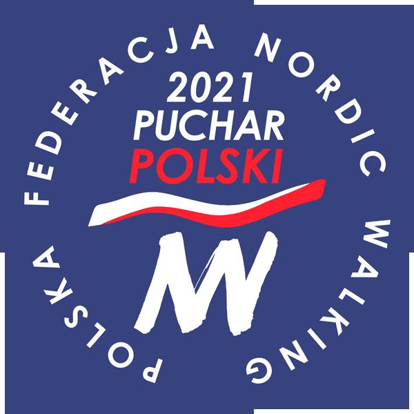 Puchar Polski NW