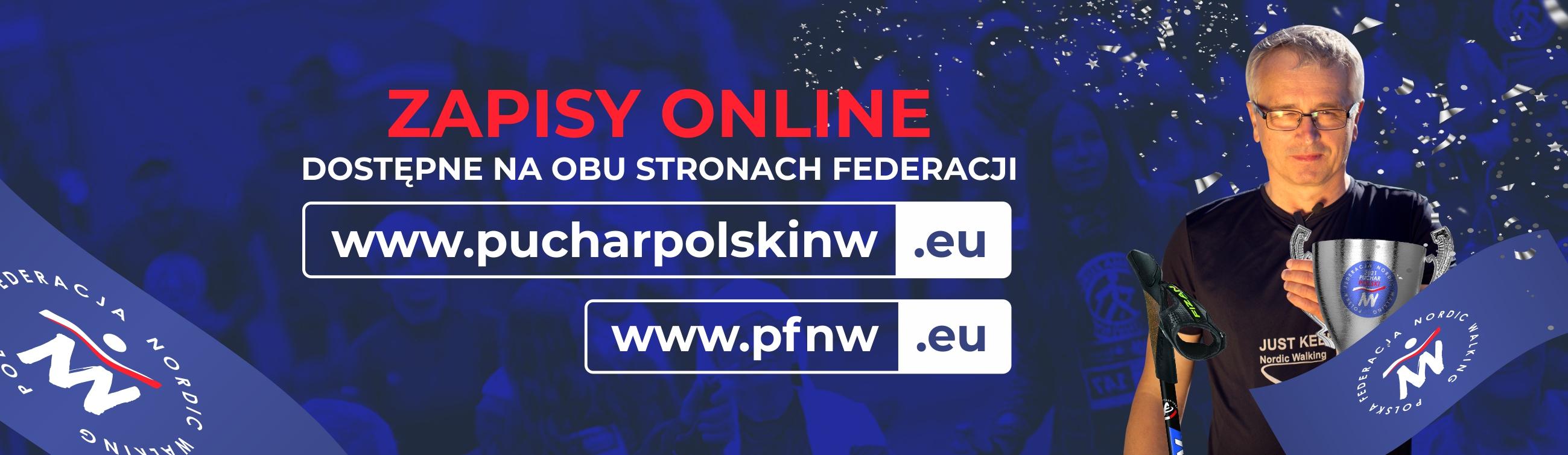 http://pfnw.eu/wp-content/uploads/2021/06/SLIDER-STARY.jpg